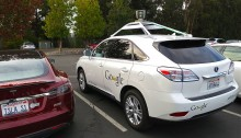 Driving_Google_Self-Driving_Car