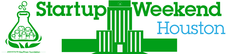 Startup Weekend is November 15-17. Come learn about startups and meet some great people too.