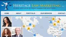 Heritage Law Thumbnail