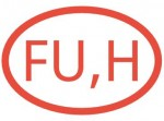FUH Logo Featured
