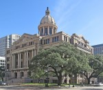 Harris_County_1910_Courthouse_Restored_Houston_Texas