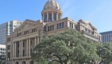 Harris_County_1910_Courthouse_Restored_Houston_Texas